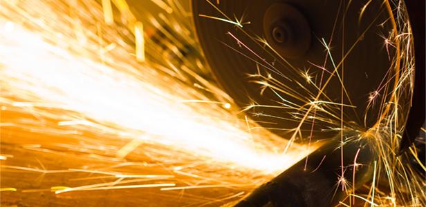 Metalurgija - prodaja in razrez