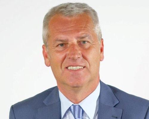 Jože Kastelic,