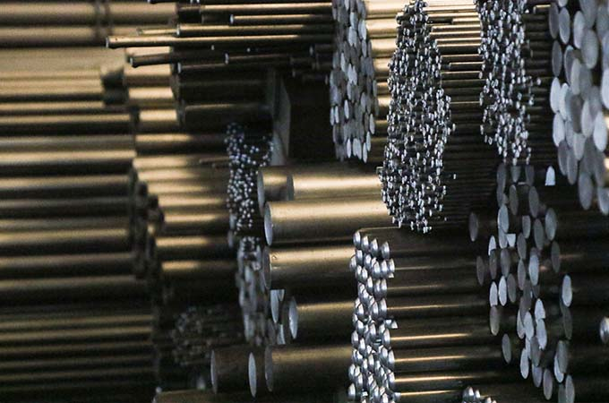 kovintrade-Alloy-steel-bars-3