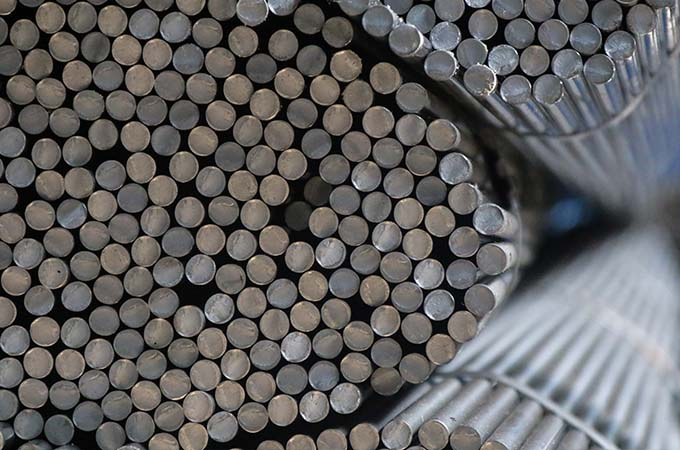 kovintrade-Alloy-steel-bars-4