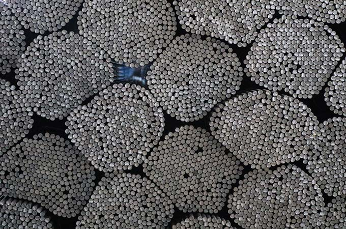 kovintrade-Alloy-steel-bars-6