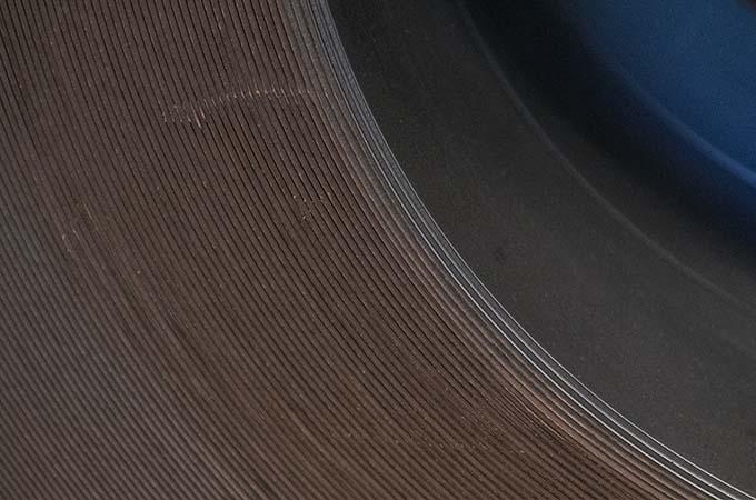 kovintrade-Hot-rolled-stainless-sheet